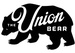 UNION BEAR BREWING CO.