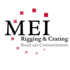 MEI RIGGING AND CRATING
