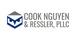 COOK NGUYEN & RESSLER, PLLC