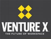 VENTURE X PLANO - LEGACY WEST