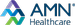 AMN HEALTHCARE INC. - COPPELL, TX*