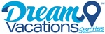CRUISE AND TRAVEL GUIDES POWERED BY DREAM VACATIONS