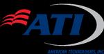 AMERICAN TECHNOLOGIES, INC.