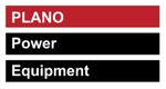 PLANO POWER EQUIPMENT
