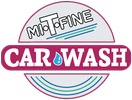 MI-T-FINE CAR WASH, INC.
