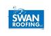 SWAN ROOFING, LLC