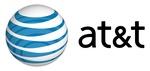 AT&T*