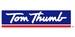 TOM THUMB FOOD AND PHARMACY - LEGACY DR.*
