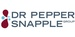 DR PEPPER SNAPPLE GROUP*