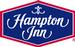 HAMPTON INN - PLANO