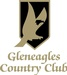GLENEAGLES COUNTRY CLUB