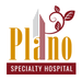 PLANO SPECIALTY HOSPITAL