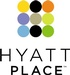 HYATT PLACE - DALLAS/PLANO