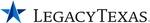 PROSPERITY BANK - 5851 LEGACY CIRCLE*