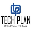 TECH PLAN, INC