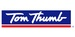 TOM THUMB FOOD AND PHARMACY - ALMA DRIVE*