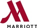 MARRIOTT DALLAS - PLANO @ LEGACY TOWN CENTER*