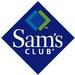 SAM'S CLUB #4743