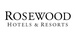 ROSEWOOD PROPERTY COMPANY*