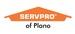 SERVPRO OF PLANO