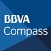 BBVA COMPASS BANK - LEGACY*