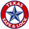 TEXAS SAFE & LOCK CORP