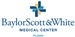 BAYLOR SCOTT & WHITE MEDICAL CENTER - PLANO*