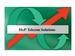 HXP TELECOM & CLOUD SOLUTIONS