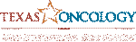 TEXAS ONCOLOGY PLANO WEST
