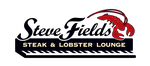 STEVE FIELDS STEAK & LOBSTER LOUNGE