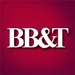 BB&T NOW TRUIST - HEDGCOXE