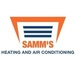 SAMM'S HEATING AND AIR CONDITIONING