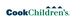COOK CHILDREN'S PEDIATRIC SURGERY CENTER