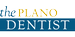 THE PLANO DENTIST