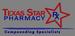 TEXAS STAR PHARMACY