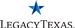 LEGACYTEXAS - 2501 E. PLANO PARKWAY*