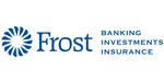 FROST: BANKING, INVESTMENTS, INSURANCE*