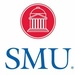 SOUTHERN METHODIST UNIVERSITY - ATHLETICS*