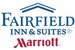 FAIRFIELD INN & SUITES BY MARRIOTT - PLANO