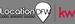 KELLER WILLIAMS - LOCATION DFW/ MARVIN JOLLY