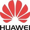 HUAWEI TECHNOLOGIES USA INC*
