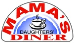 MAMA'S DAUGHTER'S DINER