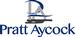 PRATT, AYCOCK & ASSOCIATES, PLLC