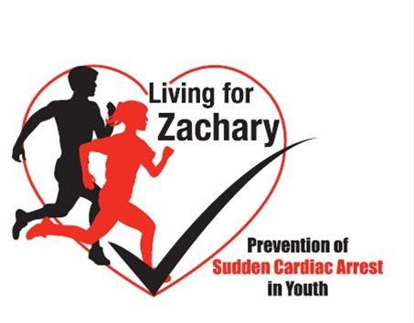 Gallery Image Living_for_Zachary_Heart_Run.jpg