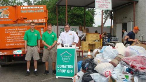 Gallery Image resa%20donation%20drive%20pile%20of%20donations%20042511.jpg