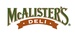 MCALISTER'S DELI OF EAST PLANO