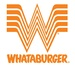 WHATABURGER #1009