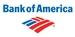 BANK OF AMERICA*
