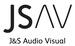 J&S AUDIO VISUAL