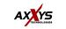 AXXYS TECHNOLOGIES, INC.